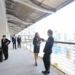 Top 3 Trường quốc tế đào tạo ngành Quản trị Khách sạn tại Hà Nội
