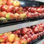 Top 4 Địa chỉ cung cấp hoa quả sạch tại Quy Nhơn,Bình Định