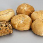 Top 4 Địa chỉ sản xuất bánh mì ngon và chất lượng nhất tại Quy Nhơn, Bình Định