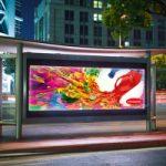Top 4 địa chỉ cung cấp bảng hiệu quảng cáo ở Đồng Nai