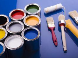 Top 4 Công ty, đại lý cung cấp sơn uy tín tại Đà Nẵng