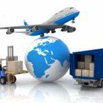Top 4 Công ty chuyển phát nhanh uy tín tại Đồng Nai