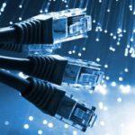 Top 4 Công ty cung cấp thiết bị viễn thông uy tín nhất tại Đà Nẵng