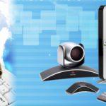 Top 4 Công ty cung cấp thiết bị viễn thông uy tín nhất tại Bình Dương