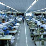 Top 4 Công ty may mặc chất lượng nhất Nam Định