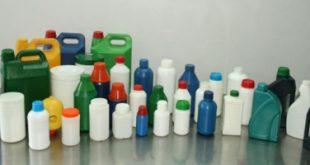 Top 4 Công ty sản xuất bao bì nhựa chất lượng nhất tại Hải Phòng