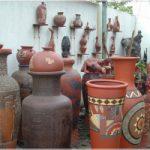 Top 4 Cơ sở cung cấp đồ gốm sứ đẹp, chất lượng nhất Bình Dương