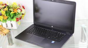 Top 4 Cửa hàng bán máy tính uy tín và chất lượng nhất Quy Nhơn,Bình Định