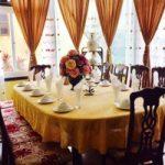 Top 4 Nhà hàng ngon nhất quận Long Biên, Hà Nội