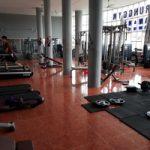 Top 4 Phòng tập Gym, thể dục thẩm mỹ uy tín và chất lượng nhất Bắc Kạn