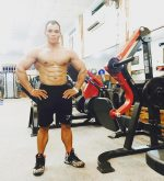 Top 4 Phòng tập Gym uy tín và chất lượng nhất Quảng Trị
