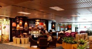 Top 4 Quán cà phê học tiếng Anh tốt nhất ở Hà Nội