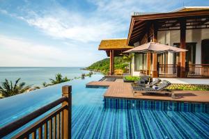 Top 4 Resort đẹp nhất Nghệ An