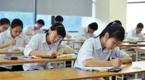 Top 4 So sánh việc học Đại Học và Cao Đẳng