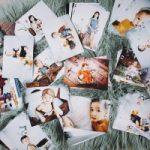 Top 4 Studio chụp ảnh mẹ và bé đẹp và chất lượng nhất tại Uông Bí