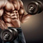 Top 4 Thực phẩm chức năng hỗ trợ tăng cân, tăng cơ hiệu quả nhất