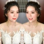 Top 4 Tiệm trang điểm đẹp nhất Kiên Lương, Kiên Giang