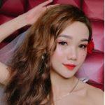 Top 4 Tiệm trang điểm cô dâu đẹp nhất Bến Cầu, Tây Ninh