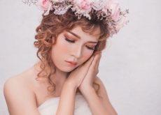 Top 4 Tiệm trang điểm cô dâu đẹp nhất Vũng Liêm, Vĩnh Long