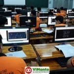 Top 4 Trung tâm dạy autocad tại Đà Nẵng