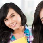 Top 4 Trung tâm dạy tiếng Hàn quận Thanh Xuân Hà Nội