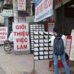 Top 4 Trung tâm giới thiệu việc làm uy tín và chất lượng nhất tại Quy Nhơn, Bình Định