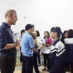 Top 4 Trung tâm tiếng Anh tốt nhất ở Đông Anh, Hà Nội