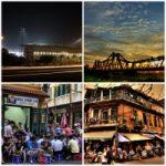 Top 5 Địa điểm vui chơi tại Hà Nội vào buổi tối cuối tuần