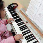 Top 5 Địa chỉ dạy đàn piano uy tín nhất Hà Nội