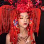 Top 5 Địa chỉ dạy make up chuyên nghiệp nhất Bắc Ninh