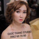 Top 5 Địa chỉ dạy make up chuyên nghiệp nhất TP. Đồng Xoài, Bình Phước