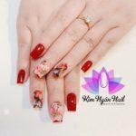 Top 5 Địa chỉ dạy nghề nail uy tín và chất lượng nhất Bắc Ninh