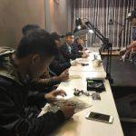 Top 5 Địa chỉ dạy xăm nghệ thuật uy tín và chất lượng nhất Hà Nội