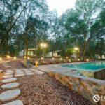 Top 5 Địa chỉ homestay đẹp nhất ở Hòa Lạc, Hà Nội