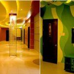 Top 5 Địa chỉ karaoke chất lượng nhất tại Quy Nhơn, Bình Định