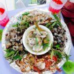 Top 5 Địa chỉ quán ăn ngon nhất tại phường 1 Vũng Tàu