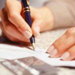 Top 5 Điều cần chú ý khi ký kết hợp đồng lao động