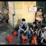 Top 5 địa điểm gần gũi nổi tiếng nhất ở Hà Nội bạn nên đến một lần