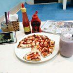 Top 5 địa chỉ ăn pizza ngon nhất tại Vĩnh Phúc