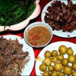 Top 5 địa chỉ ăn thịt dê ngon nhất tại Ninh Bình
