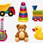 Top 5 địa chỉ bán đồ chơi trẻ em giá rẻ, uy tín nhất Quận Tân Bình, TP Hồ Chí Minh