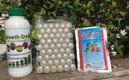Top 5 địa chỉ cung cấp hóa chất nông nghiệp uy tín nhất Việt Nam