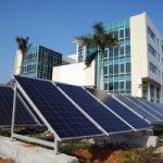 Top 5 địa chỉ cung cấp và lắp đặt điện mặt trời uy tín tại Hà Nội