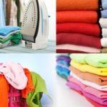 Top 5 địa chỉ giặt ủi uy tín giá rẻ nhất Đà Nẵng