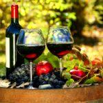 Top 5 địa chỉ sản xuất rượu chất lượng nhất Hà Nội