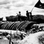 Top 5 điều thú vị về Chiến dịch Điện Biên Phủ