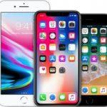 Top 5 điện thoại Iphone giá rẻ dành cho sinh viên
