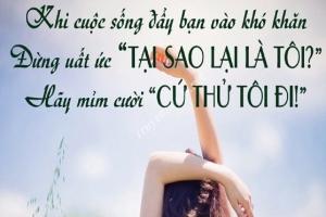Top 5 Bài hát tạo động lực cho cuộc sống của bạn