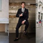Top 5 Bí quyết lựa chọn màu sắc giày tây phù hợp với suit