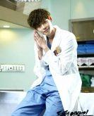 Top 5 Bệnh viện điều trị viêm gan B tốt nhất Thành phố Hồ Chí Minh